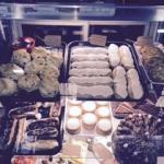 fresh-cake-display