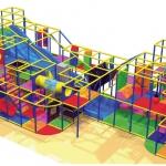 3D-Playground