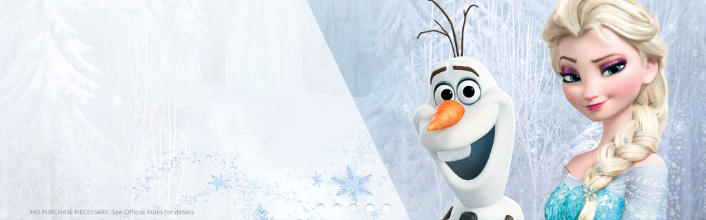 Frozen_Olaf_and_Elsa_Banner
