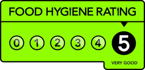Good-Hygiene-rating