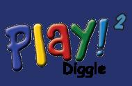Play-2-Diggle